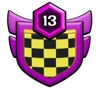 THE_REALONE badge