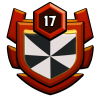 airpower badge