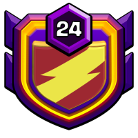 VietNam's titan badge