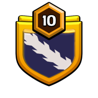 *LoObAn_FoRCeS* badge