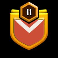 Assam Avengers. badge
