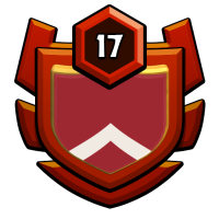 男神Club badge