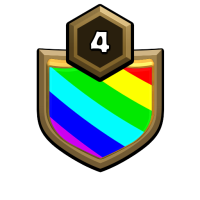 Pro FN Players badge