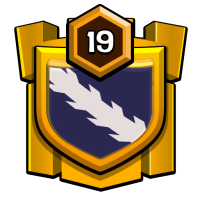 Storm Selection badge