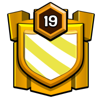 Reign Of Fire badge