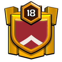 kings slayer badge