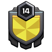 智慧阁 badge