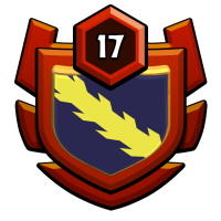 T A M B A Y A N badge