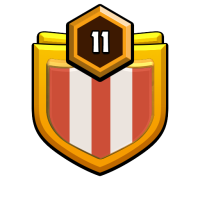 REQ badge