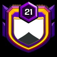 2 goblins 1 mug badge
