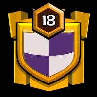 bct badge