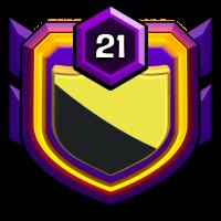 فسا badge