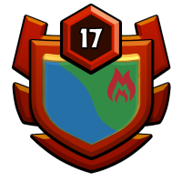Hexet badge