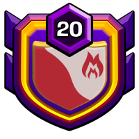 LEGIONÄRE || badge