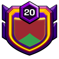 MELAL badge