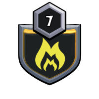 GENSDEBELLUM TR badge