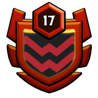 Indian Elites badge