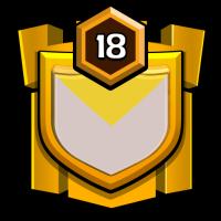 ahwaz clan badge
