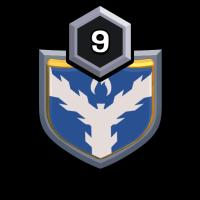 DeutscheSWC badge