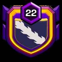 채권추심 badge