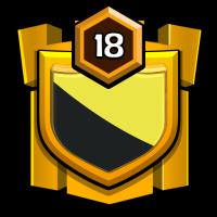 Перекресток badge