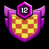 길냥클럽 badge