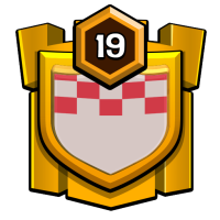 Reddit Apex badge