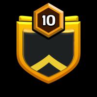 بيشمركة badge
