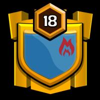 soldier persian badge