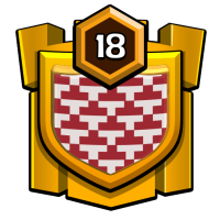 دلاوران badge