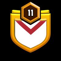 PERSIAN LEGEND2 badge