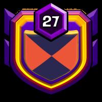 Farm.NL2 badge