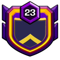 福州之家2部 badge