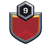 NN3 badge