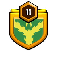 Rancor badge