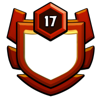 The Elite Squad badge