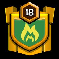 Sai Gon badge