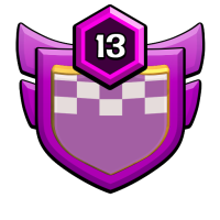 graveyard badge