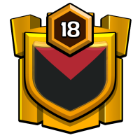 Age Of Empires badge