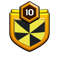 THIÊN THAI 2 badge