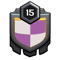Gamblerz badge