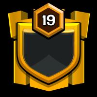 DunkleKrieger badge