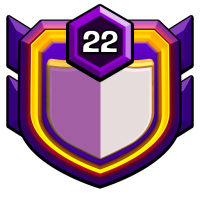 pagla mon badge