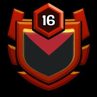 warheads badge