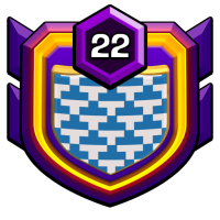 Clan Hannover badge