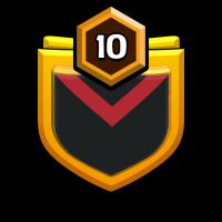 REQ N GTFO badge