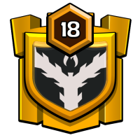 Big Coc Family badge