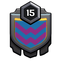 Cyber_Army badge