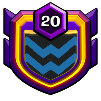 OLD ACTIVE⚠30+ badge