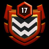 Duvel Team badge